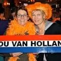 Ik Hou van Holland dagje uit
