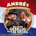 Zingen en oud Hollandse spelletjes